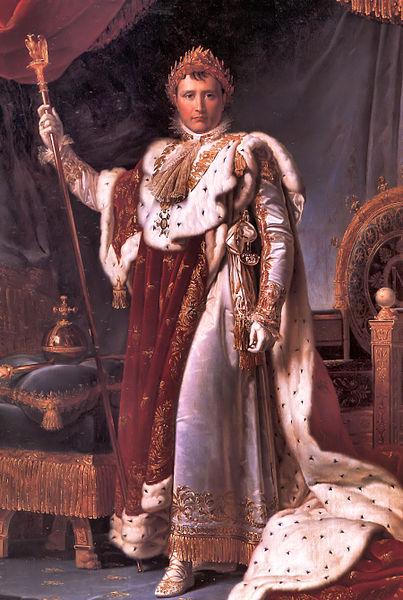 Napoleon de François Gérard.jpg