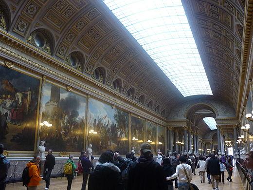 Galerie des batailles à Versailles.jpg