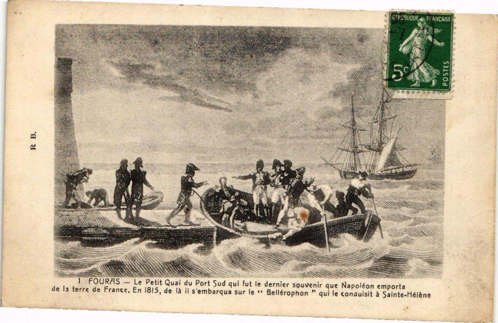 Départ de l'empereur pour Fouras 1815.jpg