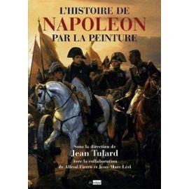 Tulard-Jean-L-histoire-De-Napoleon-Par-La-Peinture.jpg