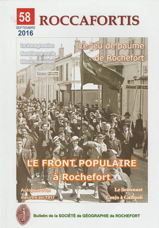 Roccafortis n° 58 Le Front populaire 1936 001.jpg