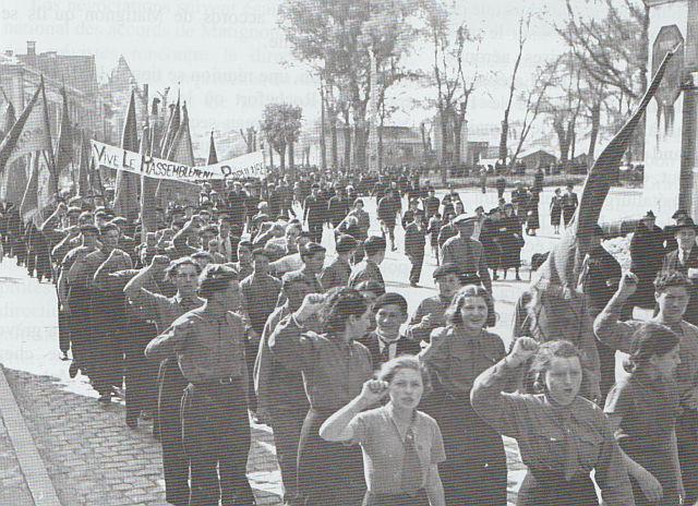 manifestation 1er mai 1936 rochefort 001.jpg