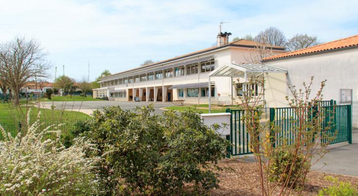 Ecole Guerineau .jpg