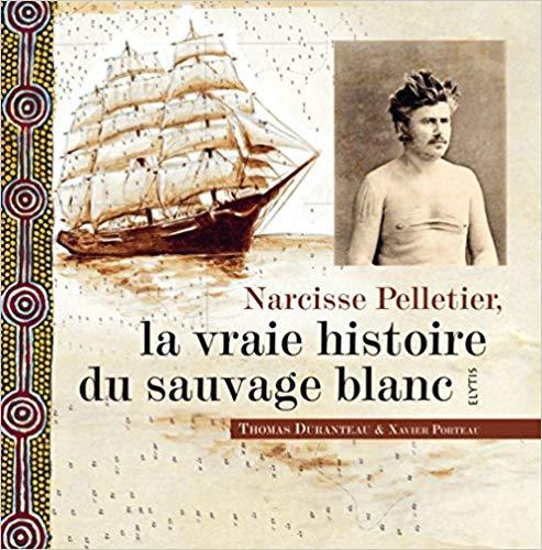 Narcisse Pelletier ouvrage.jpg