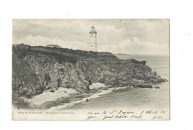 Narcisse Pelletier gardien de phare Aiguillon près St-Nazaire.jpg