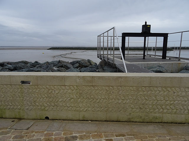 UTLdrainage des eaux Les Boucholeurs 27 11 2018.jpg