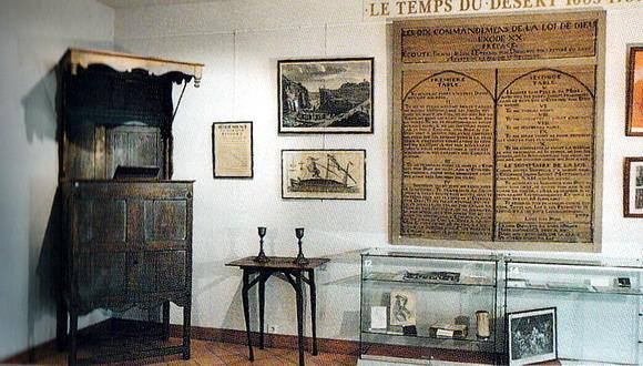 Musée Protestant La Rochelle.jpg