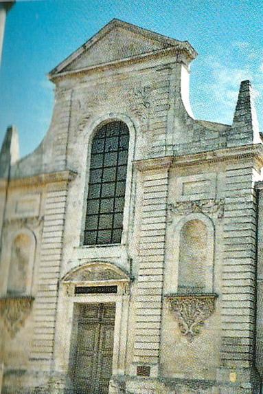 Temple protestant La Rochelle.jpg
