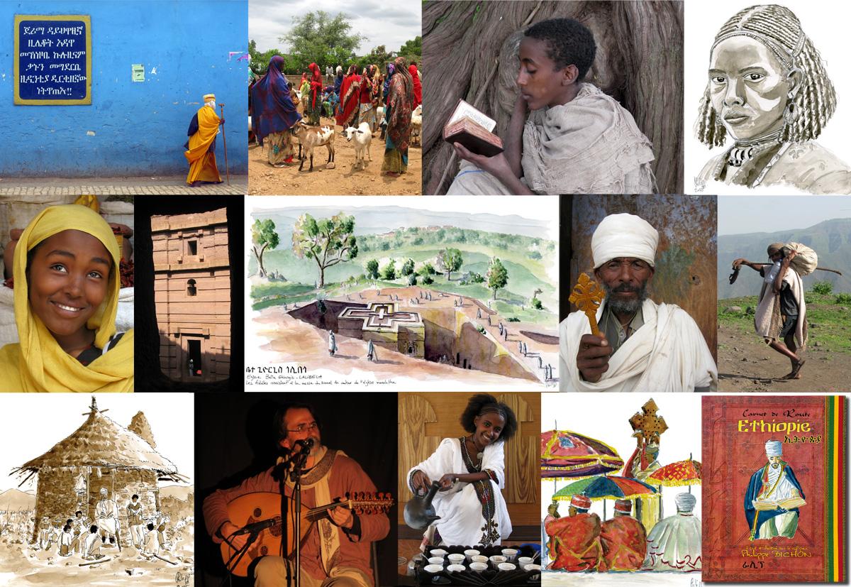 montage_diaporamoud_ethiopie_.jpg