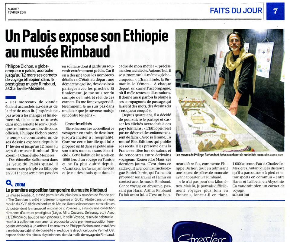 expo rimbaud sur etiopie.jpg