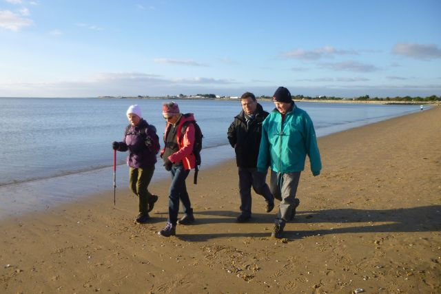 UTL grande marche Angoulins plage 1groupe  2 01 2019 .jpg