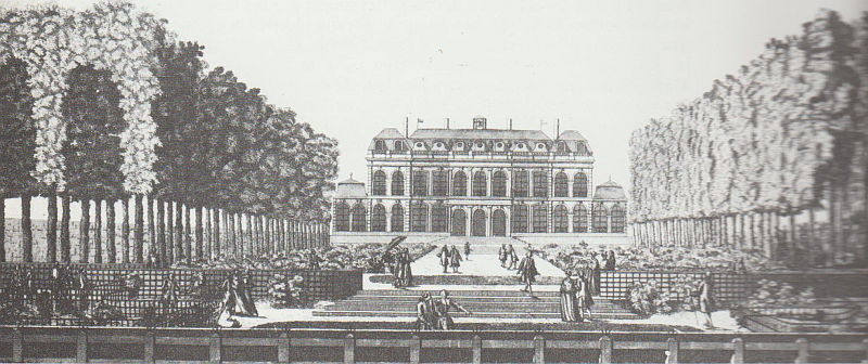 Hotel d'Evreux Elysée 1760 001.jpg