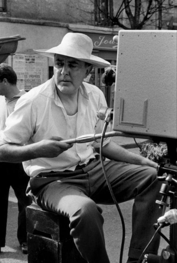 Jacques Tati.jpg