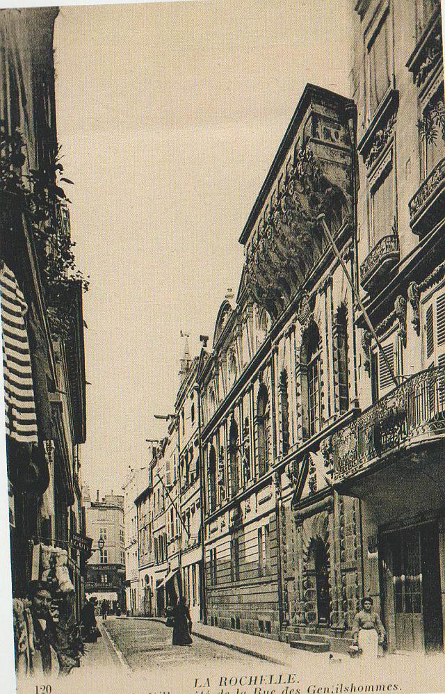 Hde Ville LR rue des Gentilhommes 20ème 001.jpg