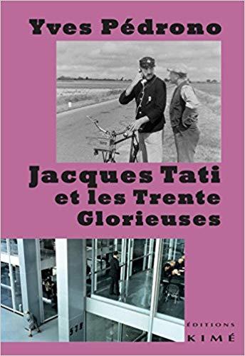 Livre de Y Pedrono TATI et les 30 glorieuses.jpg