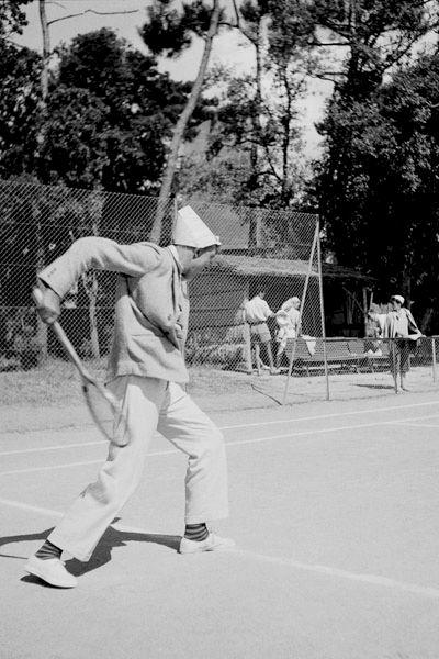 le tennis.jpg