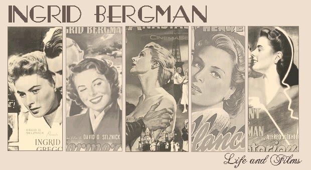 Robert Capa Affiche Ingrid Bergman pour Life.jpg