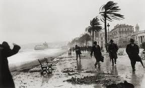Lartigue Cote d'Azur.jpg