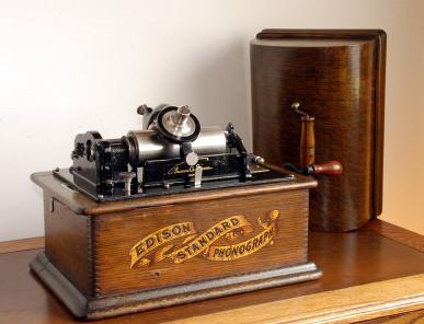 Eddison Phonographe.jpg