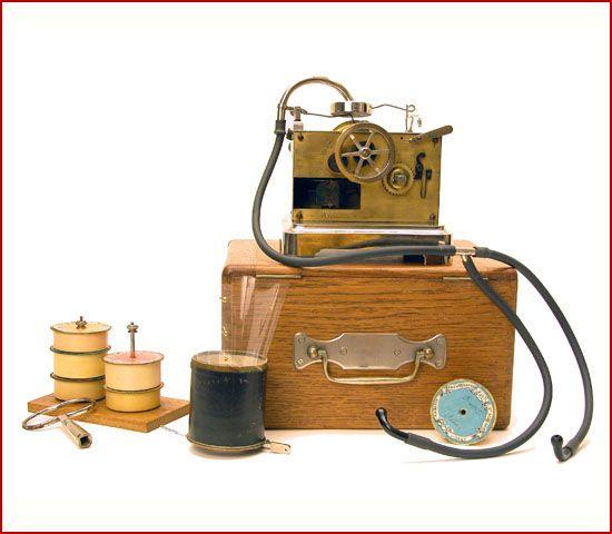 Phonographe Lioret 1896.jpg