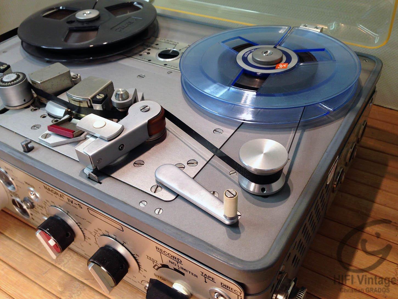 Nagra magnetophone-hifi-vintage.jpg