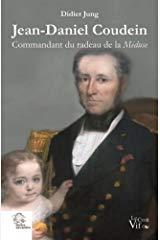 Livre Didier Jung Jean-Daniel Coudein.jpg