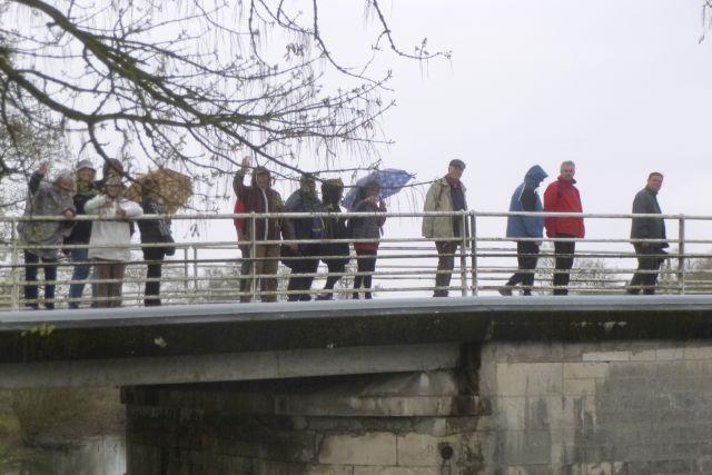 UTL grande marche Tonnay Boutonne les courageux 6 03 2019.jpg