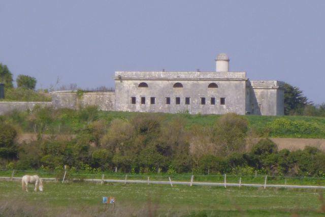 UTL le fort défense 27 03 2019.jpg