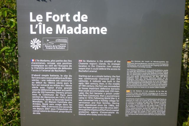 UTL Explications du fort défense Ile Madame  27 03 2019.jpg