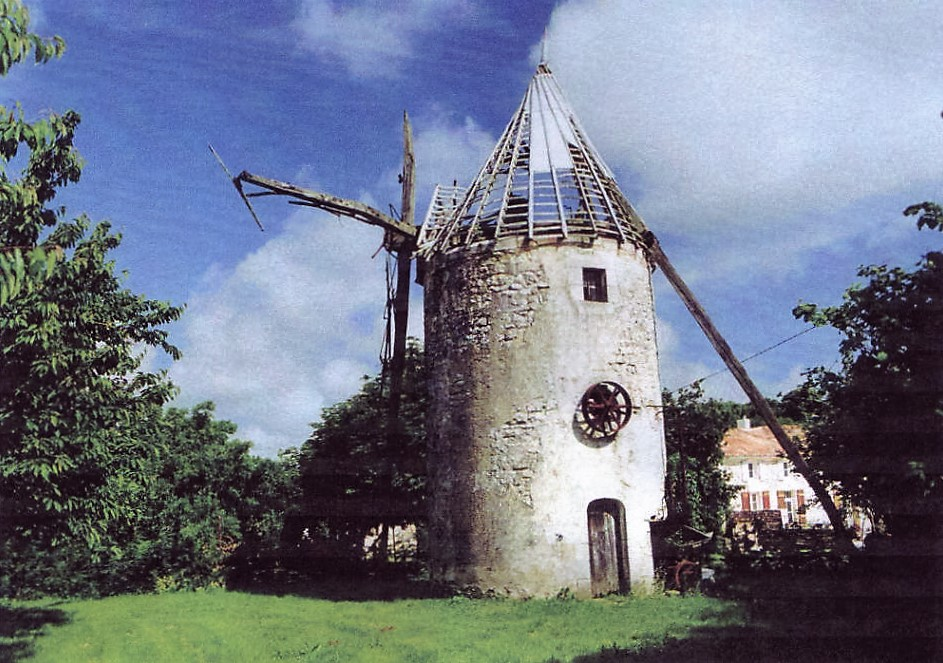 moulin ancien.jpg
