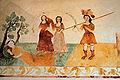 Trizay Fresques à l'abbaye.jpg