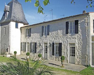 Maison  René Caillé.jpg