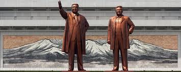 Kim grand-père et père Corée Nord.jpg