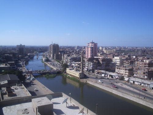 Canal El Mahmoudia Alexandrie.jpg