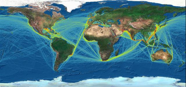 Routes-maritimes mondiales.PNG