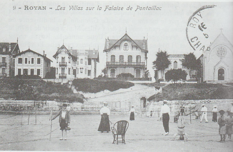 Villas à Pontaillac 001.jpg
