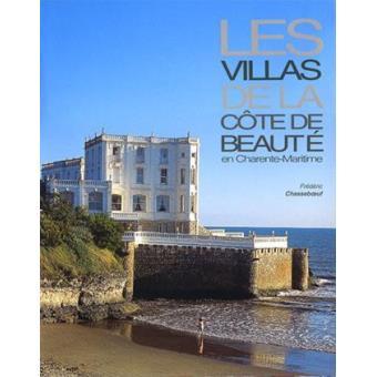 Les-villas-de-la-Cote-de-Beaute-Charente-Maritime.jpg
