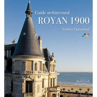 Guide-architectural-Royan-1900.jpg