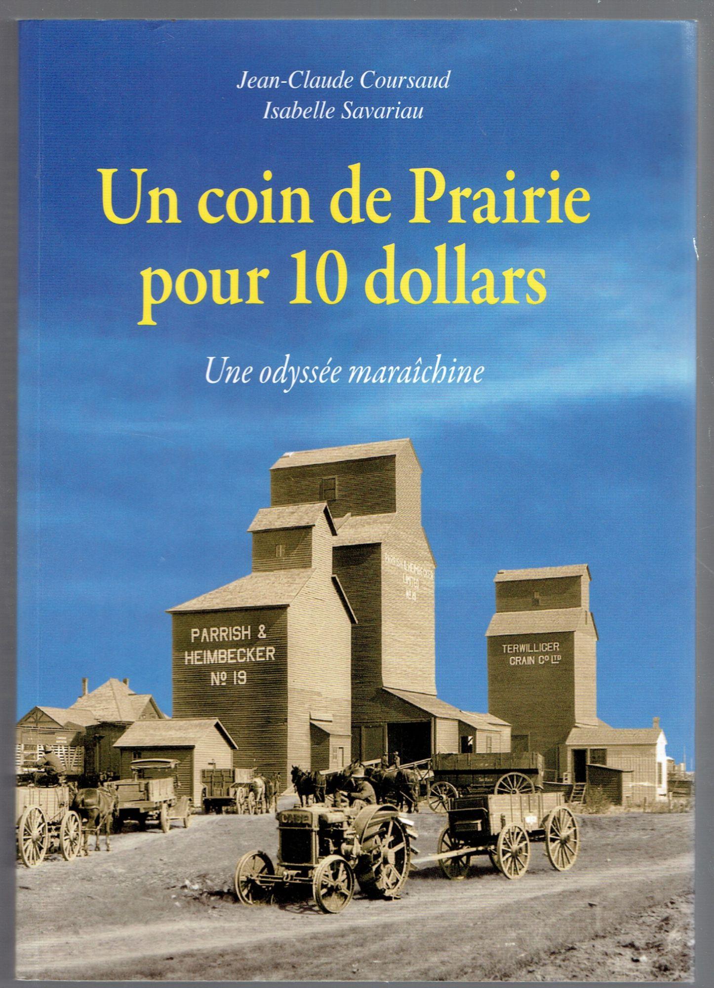 Un coin de prairie pour 10 dollars Jean-Claude Coursaud.jpg
