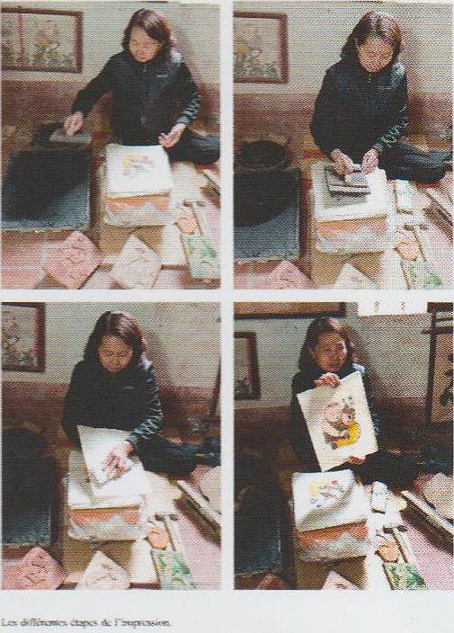 UTL gravure des couleurs estampes vietnam 001.jpg