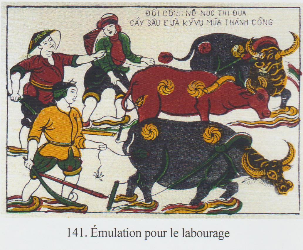 UTL estampe labourage 001.jpg