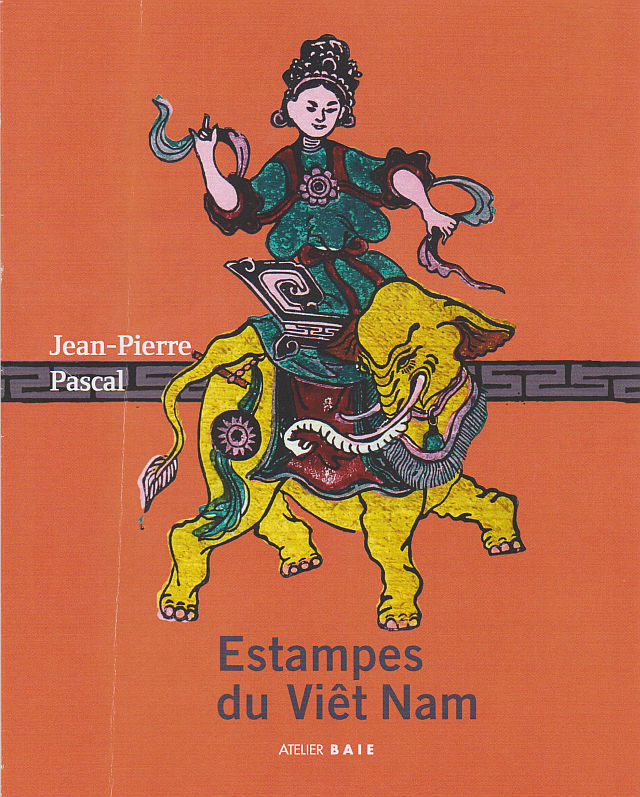 ouvrage de JP Pascal estampes du Vietnam 001.jpg