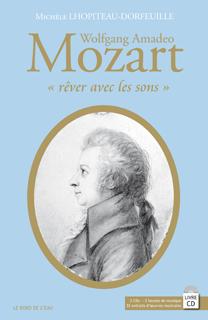 ouvrage Michèle. Lhopiteau sur Mozart.png