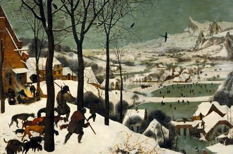 les chasseurs dans la neige.jpg