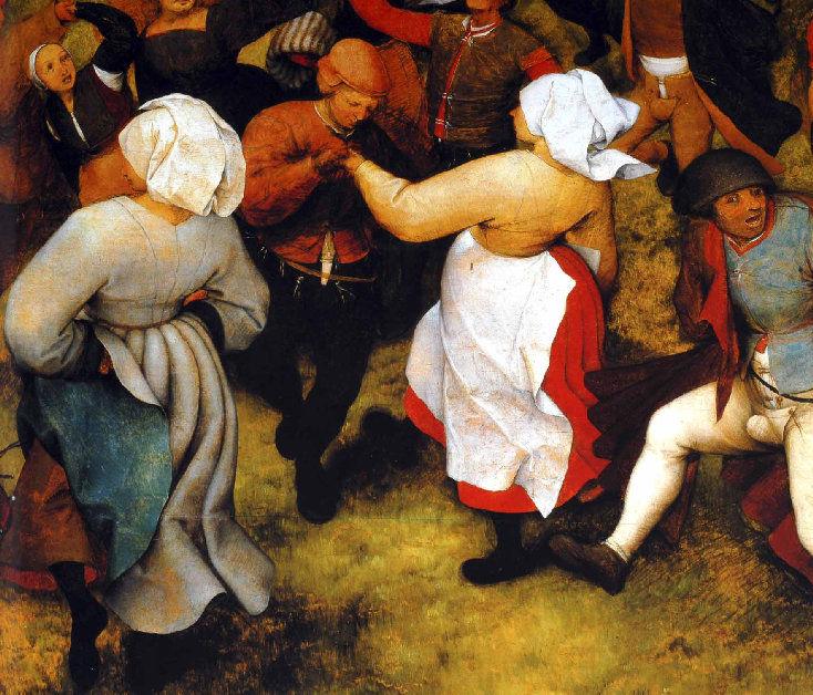 Détails de ma riée de plein air Bruegel.jpg
