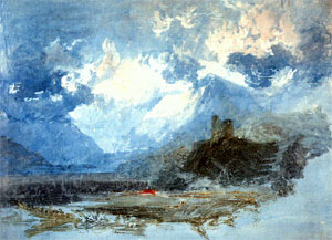 les bleus de William Turner.jpg