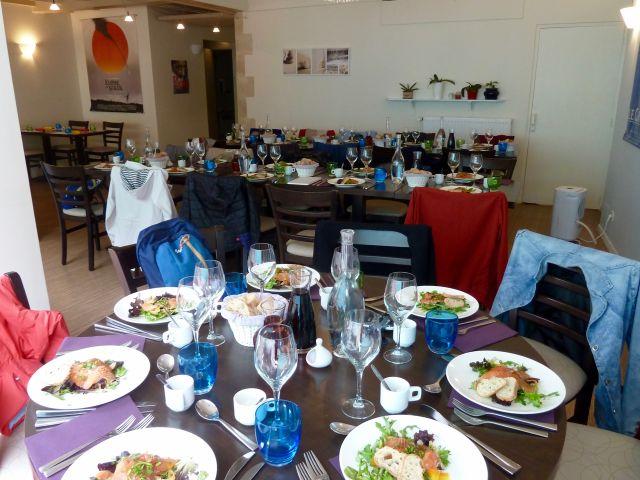 UTL14 Saintes restaurant le clos de cour  4 06 2019.jpg