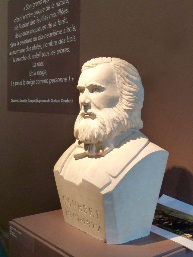 UTL10 Saintes Expo buste de Courbet 4 06 2019.jpg