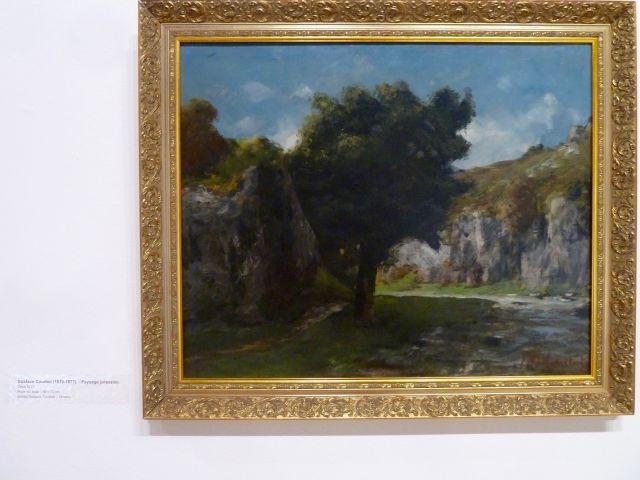 UTL12 Saintes Courbet paysage jurassien 4 06 2019.jpg