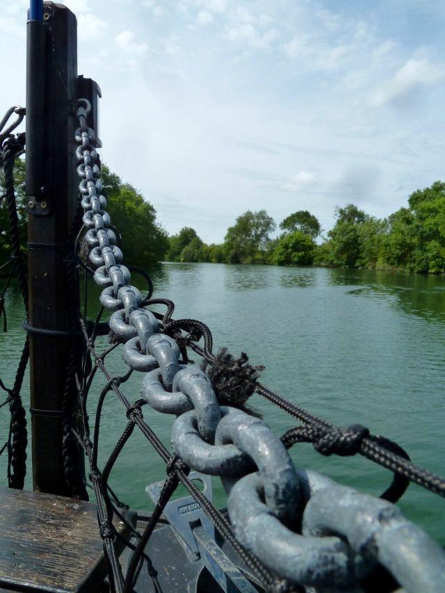 UTL4 Saintes au fil de l'eau 4 06 2019.jpg